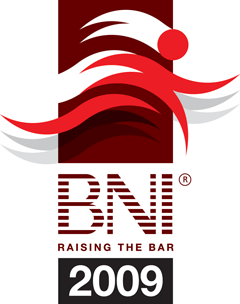BNI-RTB-Logo