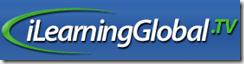 ilearning-logo